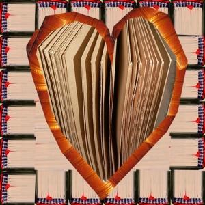 BOOK-heart-1