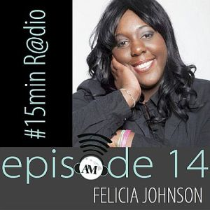 Athena-Moberg-Interviews-Felicia-Johnson