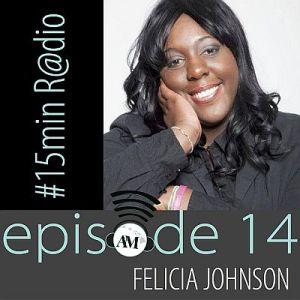 Athena-Moberg-Interviews-Felicia-Johnson