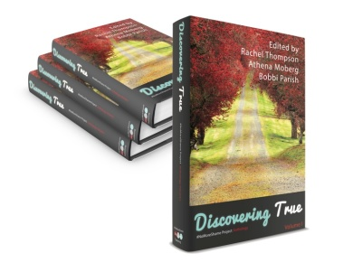 Discovering-True