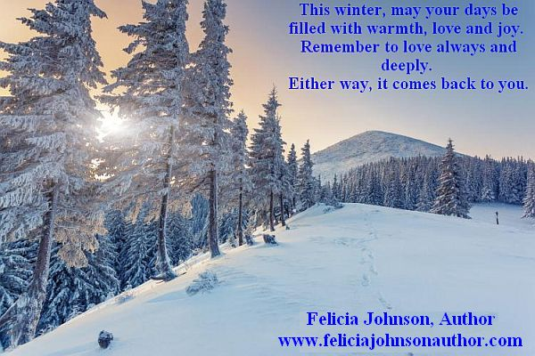 """i love winter season """"feeling cold"""" is the defining characteristic today, i'm going to tell you why you  should appreciate and enjoy the cold season."""