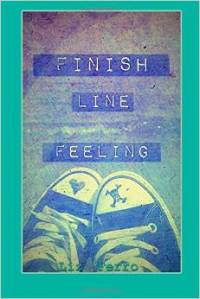 finishlinefeeling