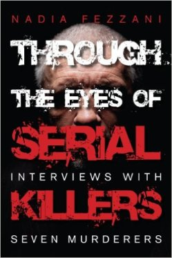 throughttheeyesofserialkillers